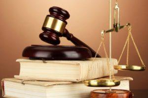 адвокат по гражданским делам в спб