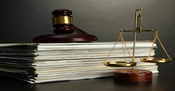 уголовный адвокат в спб