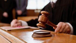 ведение административных дел в суде