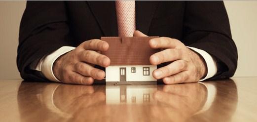 адвокат по жилищным вопросам в спб