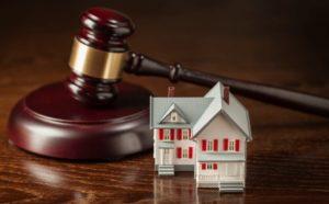 адвокат по разделу имущества в спб