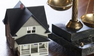 Обращение к жилищному адвокату