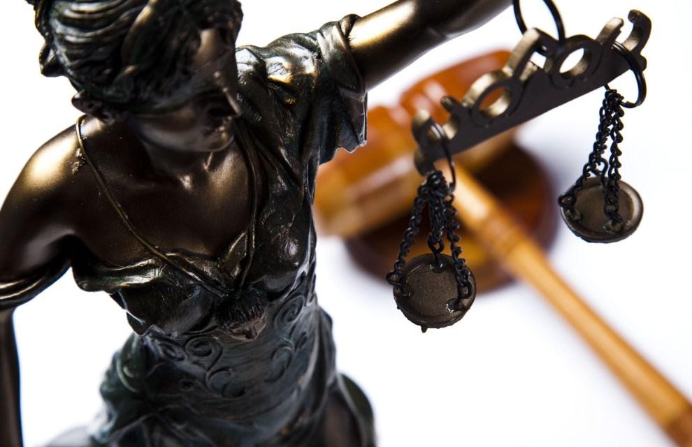 Стоимость адвоката