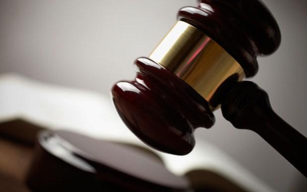 Адвокатские консультации в спб