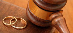 адвокат по разводам в спб