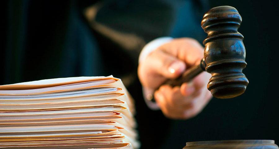 консультация юриста по затоплению