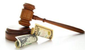 кредитный адвокат в спб