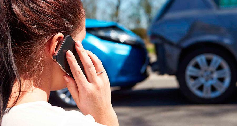 консультация автомобильного юриста