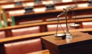 арбитражный адвокат в спб